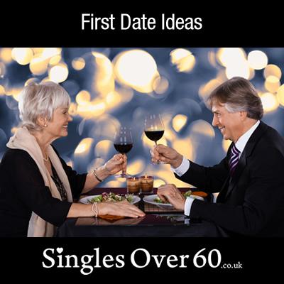 1st date ideas in Sydney