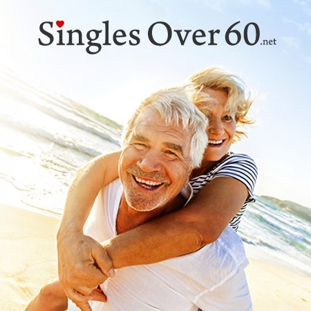 Welcome To Singles Over 60 Dating Longford