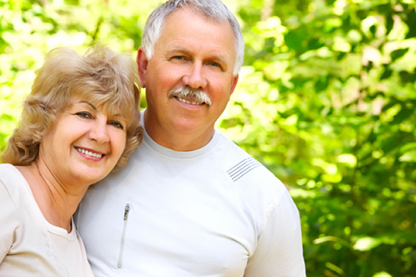 Singles Over 60 - Senior Dating - Start Your Journey Today